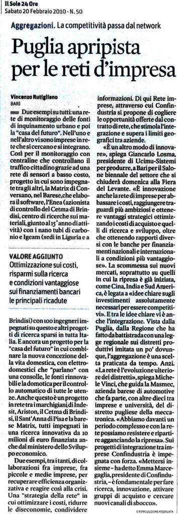 Puglia-apripista-per-le-reti-d'impresa