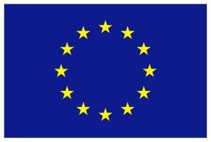 baniera europa