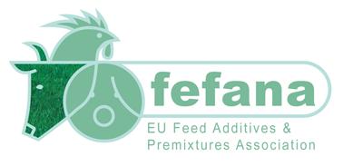 fefana-logo