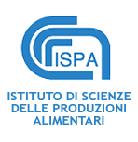 CNR-ISPA