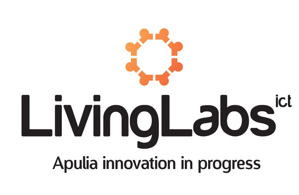 apulian living labs