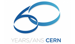 logo_60-255x150